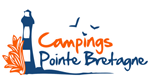 campings pointe bretagne camping brest goulet finistere
