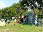 camping_tentes_finistere_barbecue