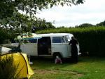 emplacement_camping_car_vw