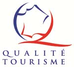 qualite tourisme camping brest goulet finistere 2